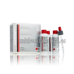 Minoxidil 5% spectral UHP (3 meses)