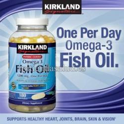 Aceite de krill nko neptune 500 mg source naturals 60 capsulas for Fish oil beneficios