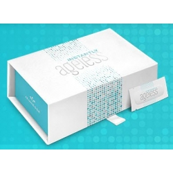 INSTANTLY AGELESS Jeunesse Global 10 tubos